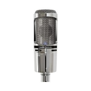 Audio Technica AT2020 Microphone 1