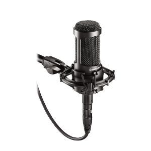 Audio-Technica AT2035 Microphone