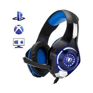 Beexcellent Gaming Headset 3