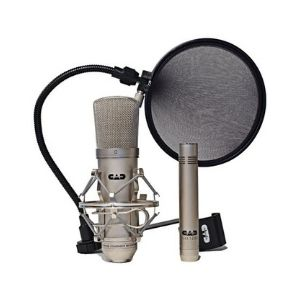 CAD GXL2200SP Microphone
