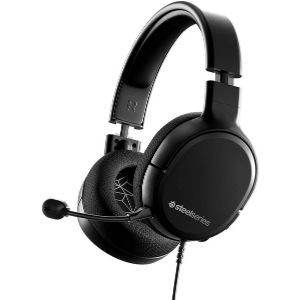 SteelSeries Arctis 1 Gaming Headset