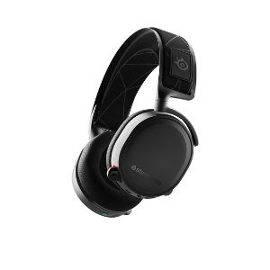 SteelSeries Arctis 7 Gaming Headset