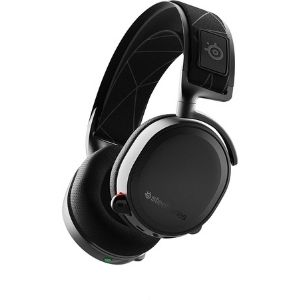 SteelSeries Arctis 7 Wireless Headset
