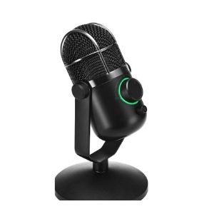 Thronmax MDRILL Microphone