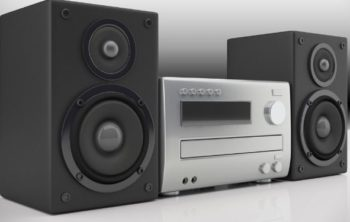 difference between mono and stereo sound